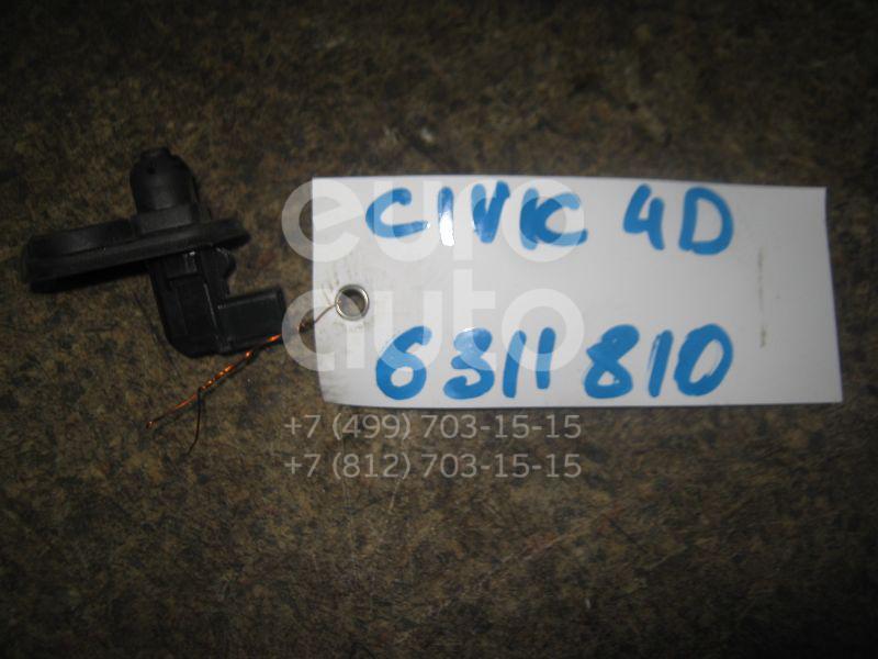 Выключатель концевой для Honda Civic 4D 2006-2012;Civic 2001-2005;CR-V 2002-2006;Jazz 2002-2008;Civic 4D 2012> - Фото №1