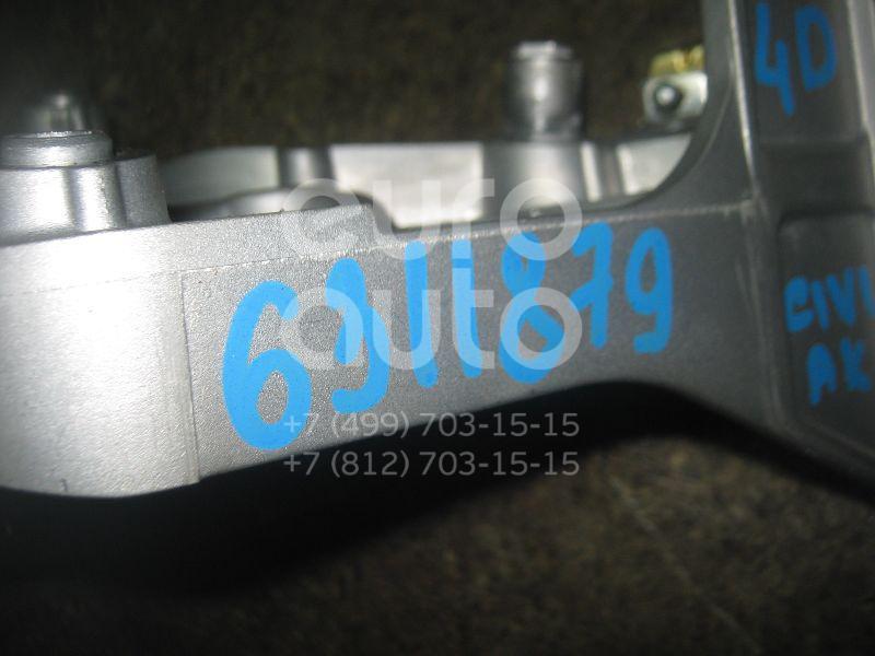 Кулиса КПП для Honda Civic 4D 2006-2012 - Фото №1