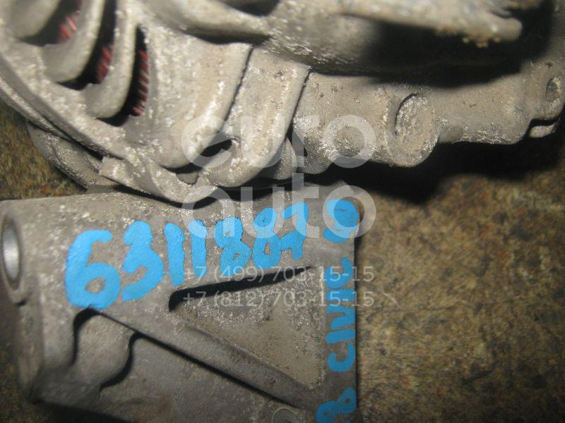 Генератор для Honda Civic 4D 2006-2012;FR-V 2005>;Civic 5D 2006-2012 - Фото №1