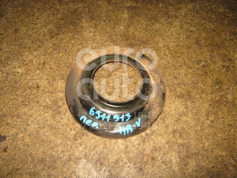 Чашка опоры амортизатора для Honda HR-V 1999-2005 - Фото №1
