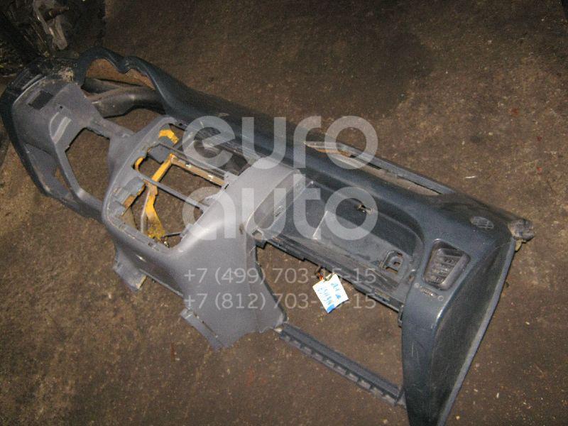Торпедо для Honda HR-V 1999-2005 - Фото №1