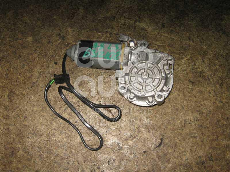 Моторчик стеклоподъемника для Audi A8 [4D] 1994-1998 - Фото №1