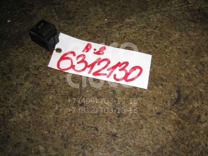 Кнопка стеклоподъемника для Audi A8 [4D] 1994-1998;A4 [B5] 1994-2001;A8 [4D] 1998-2003 - Фото №1