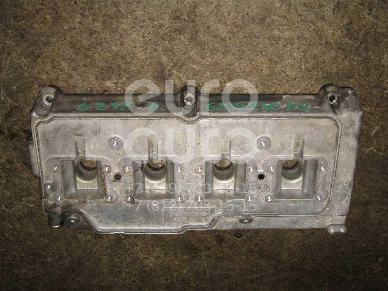 Крышка головки блока (клапанная) для Audi A8 [4D] 1994-1998 - Фото №1