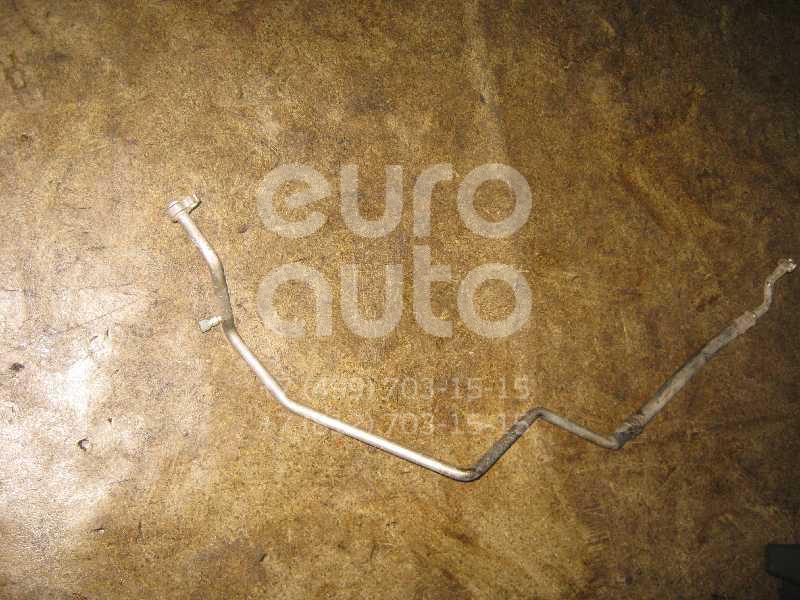 Трубка кондиционера для Mazda Demio DW 1998-2000 - Фото №1