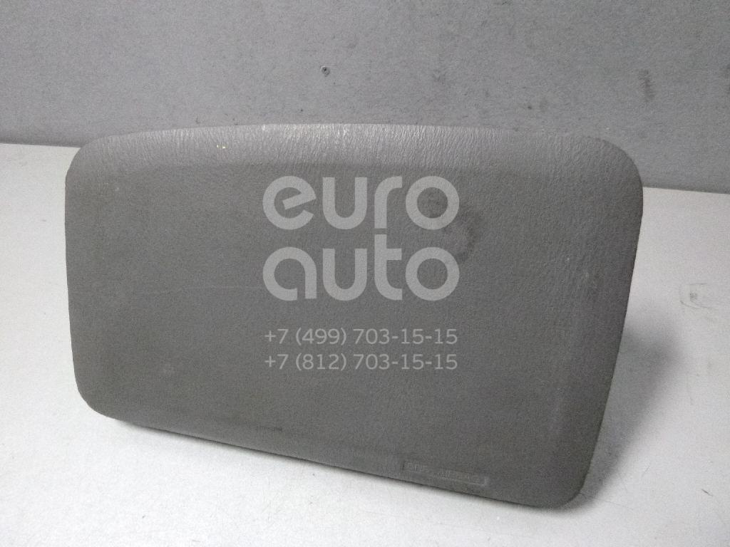 Подушка безопасности пассажирская (в торпедо) для Mazda Demio DW 1998-2000 - Фото №1