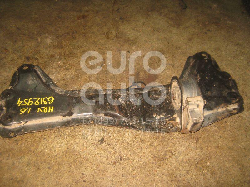 Балка передняя поперечная для Honda HR-V 1999-2005 - Фото №1