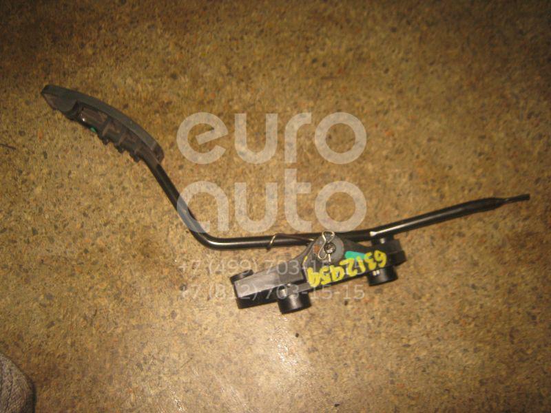 Педаль газа для Hyundai Getz 2002-2010 - Фото №1