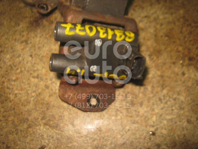Катушка зажигания для Hyundai Getz 2002-2010 - Фото №1