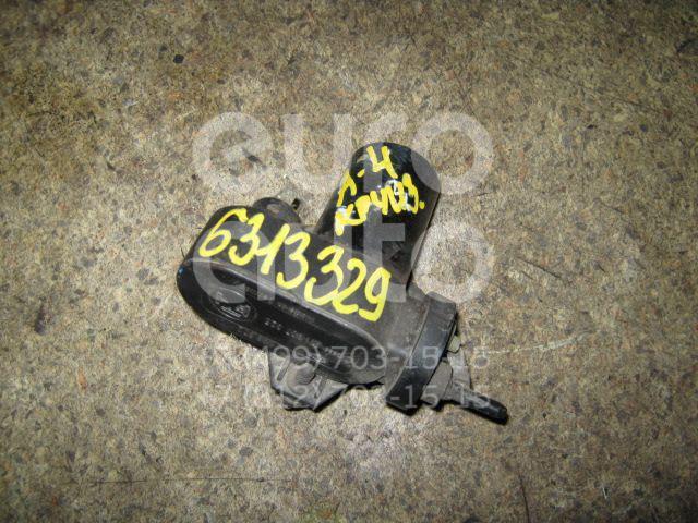Моторчик привода троса круиз контроля для Audi A4 [B5] 1994-2000;80/90 [B3] 1986-1991;100/200 [44] 1983-1991;100 [C4] 1991-1994;A6 [C4] 1994-1997;A8 1994-1998;Passat [B5] 1996-2000;80/90 [B4] 1991-1994;A6 [C5] 1997-2004 - Фото №1