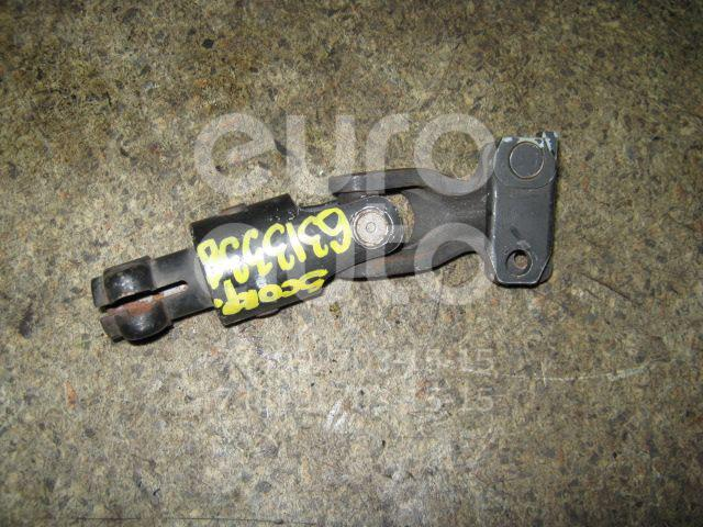 Кардан рулевой для Ford Scorpio 1994-1998 - Фото №1