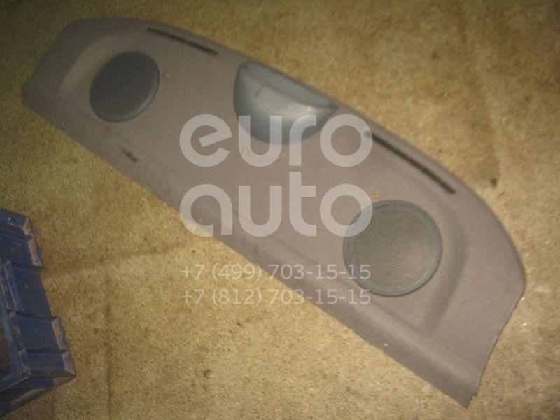 Полка для Chevrolet Lanos 1997> Lanos 2004> - Фото №1