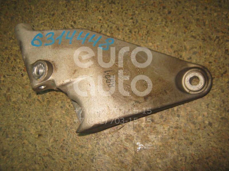 Кронштейн генератора для Chevrolet Lacetti 2003>;Aveo (T200) 2003-2008;Rezzo 2003>;Aveo (T250) 2005-2011 - Фото №1