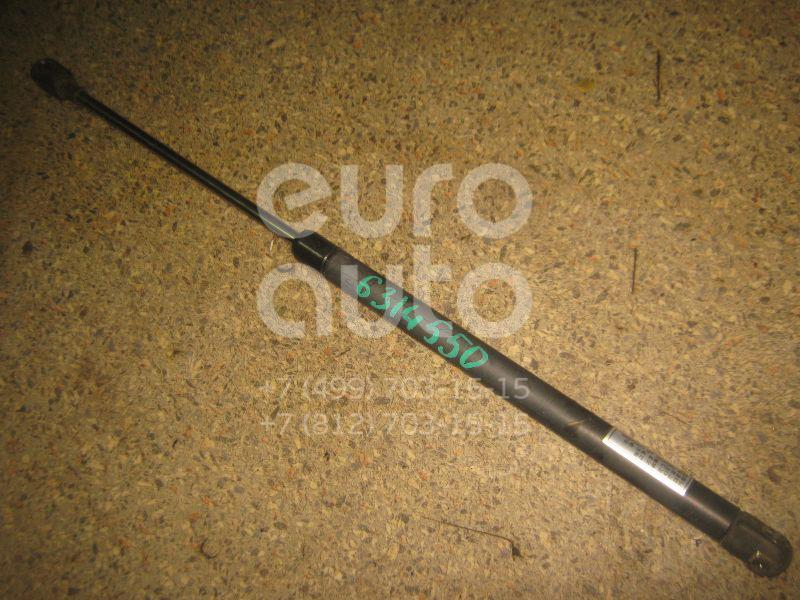 Амортизатор двери багажника для Chevrolet Matiz (KLYA) 1998>;Matiz 2001>;Spark 2005-2011 - Фото №1