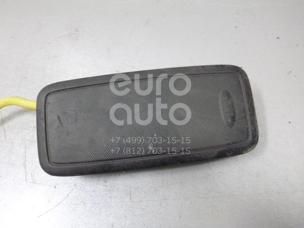 Подушка безопасности боковая (в сиденье) для Honda Jazz 2002-2008 - Фото №1