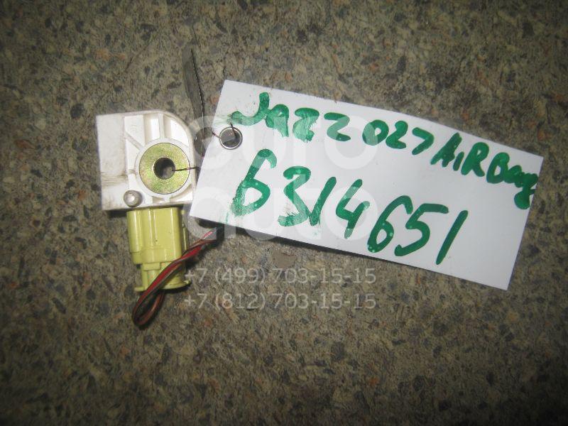 Датчик AIR BAG для Honda Jazz 2002-2008 - Фото №1
