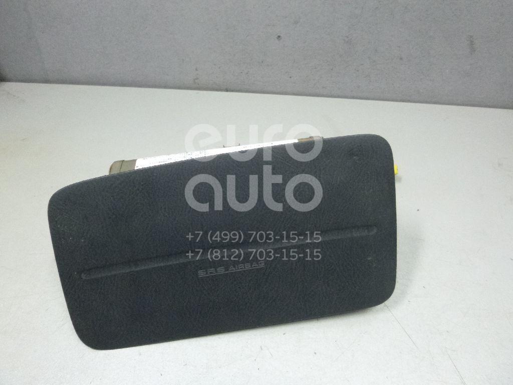 Подушка безопасности пассажирская (в торпедо) для Honda HR-V 1999-2005 - Фото №1