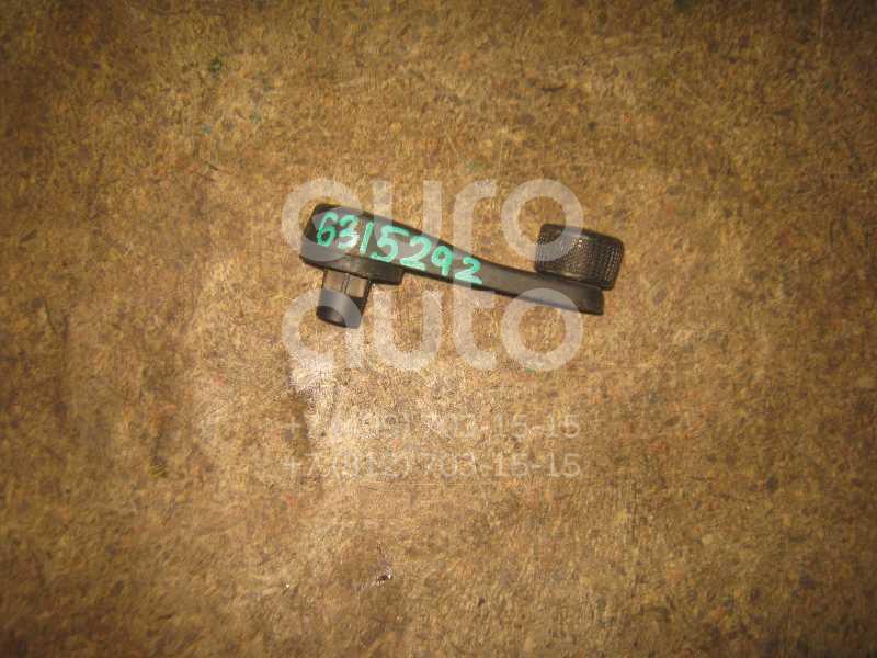 Ручка стеклоподъемника для VW Passat [B4] 1994-1996 - Фото №1