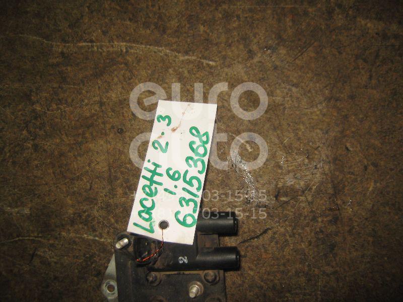 Катушка зажигания для Chevrolet Lacetti 2003>;Nexia 1995>;Nubira 1997> - Фото №1