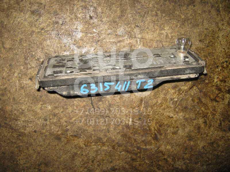 Плата заднего фонаря для VW Transporter T2 >1992 - Фото №1