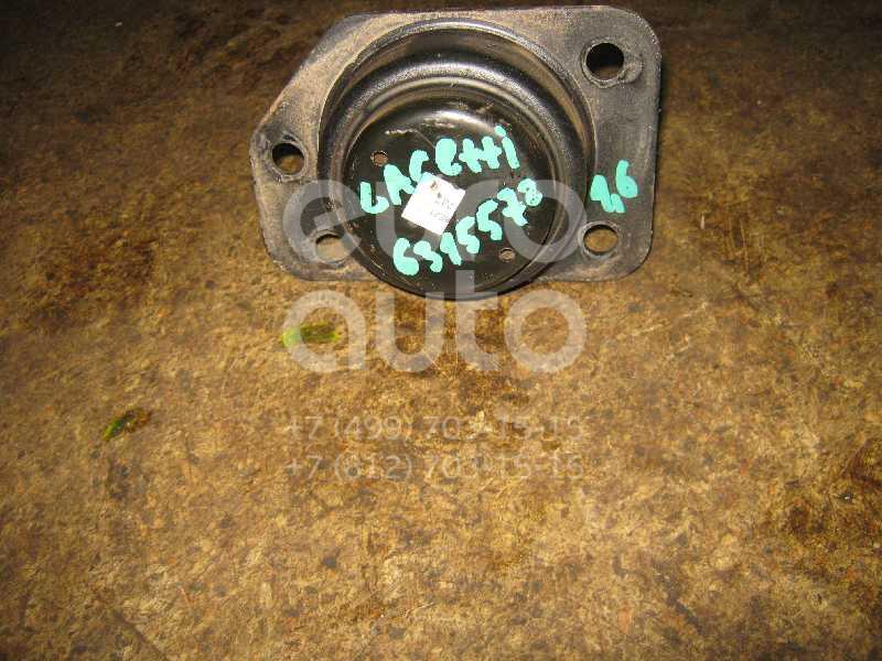 Опора двигателя правая для Chevrolet Lacetti 2003-2013 - Фото №1
