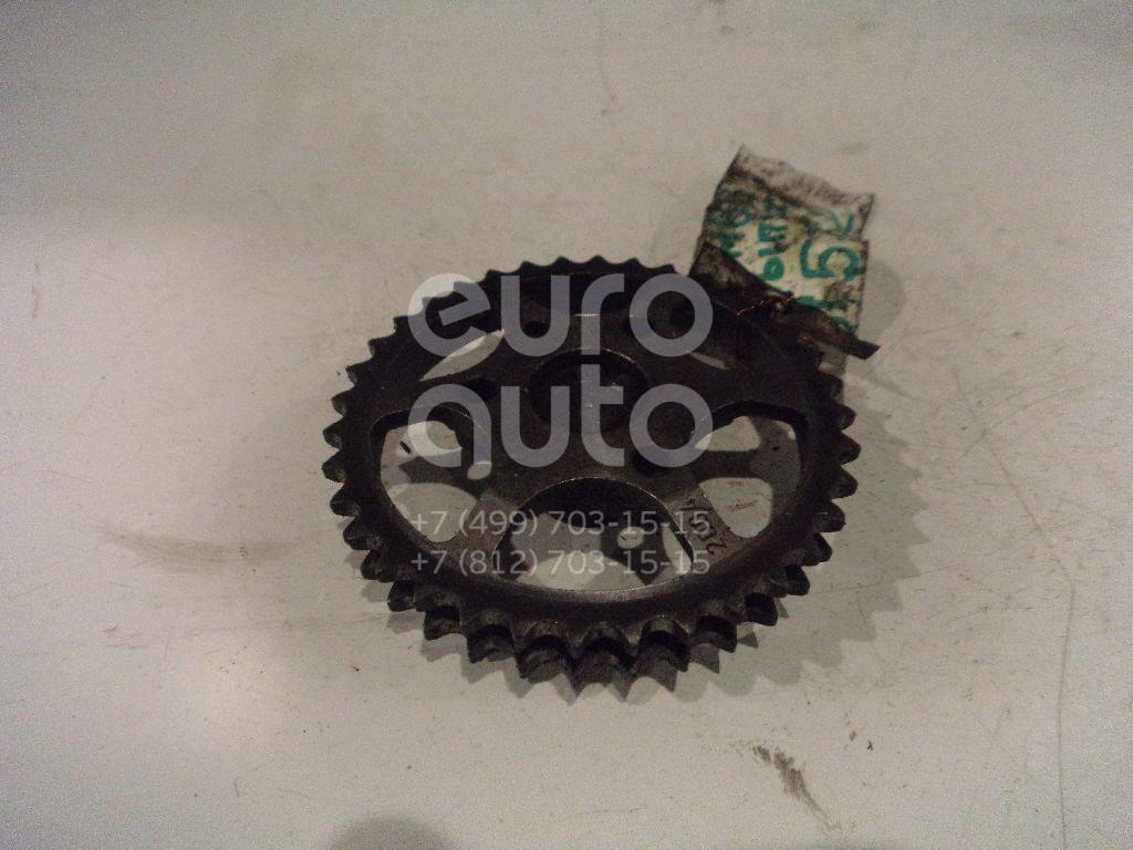 Шестерня (шкив) распредвала для Mercedes Benz Sprinter (901) 1995-2006 - Фото №1