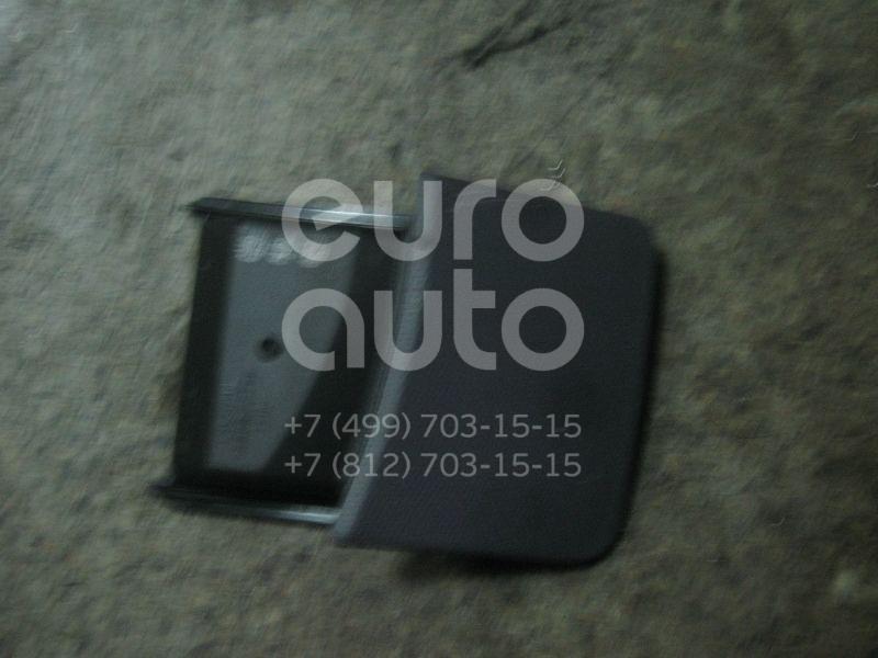 Пепельница передняя для Nissan Micra (K12E) 2002> - Фото №1