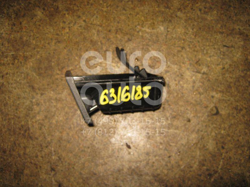 Пепельница передняя для Chevrolet Aveo (T200) 2003-2008 - Фото №1