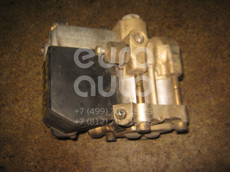 Блок ABS (насос) для VW Transporter T4 1991-1996 - Фото №1