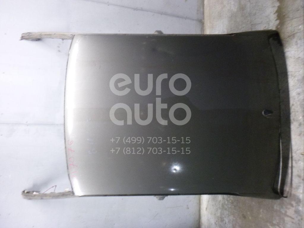 Крыша для Nissan Primera P11E 1996-2002 - Фото №1