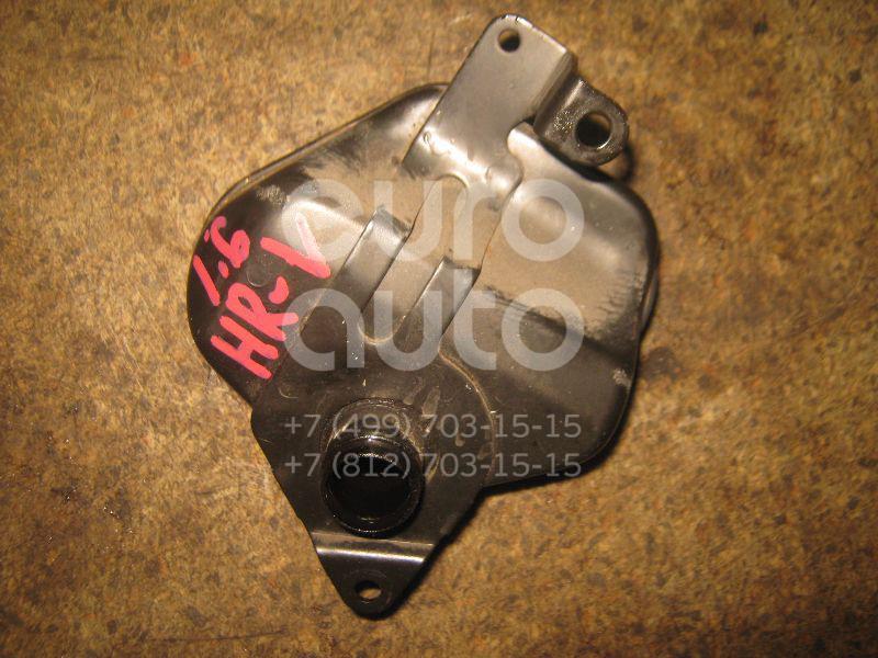 Сапун для Honda HR-V 1999-2005;Civic (EJ, EK Sed+3HB) 1995-2001;Logo GA 1999-2003 - Фото №1