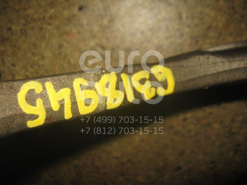 Шатун для VW Touareg 2002-2010 - Фото №1