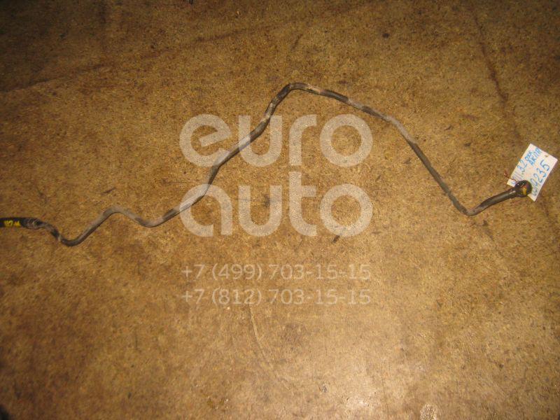 Трубка системы охлаждения АКПП для Mercedes Benz W211 E-Klasse 2002-2009 - Фото №1