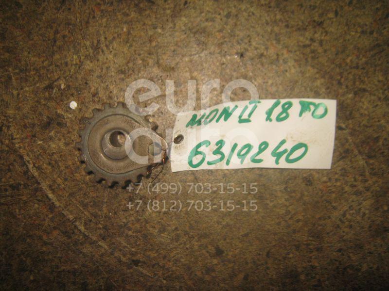 Ролик-натяжитель ремня ГРМ для Ford Mondeo II 1996-2000 - Фото №1