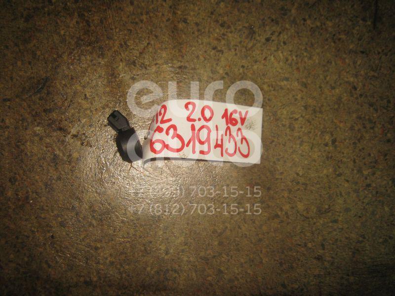 Датчик детонации для Nissan Primera P12E 2002> - Фото №1