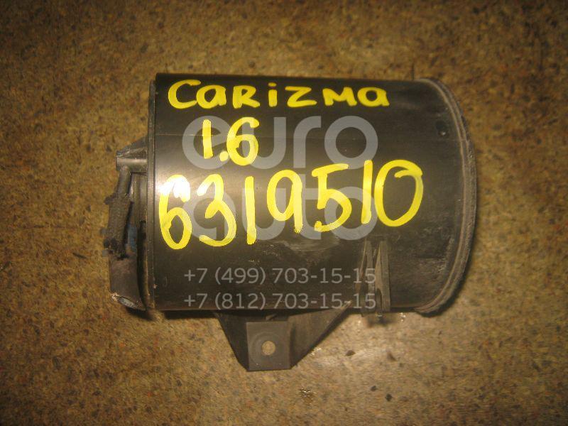 Абсорбер (фильтр угольный) для Mitsubishi Carisma (DA) 1995-2000;Space Star 1998-2004;Carisma (DA) 2000-2003 - Фото №1