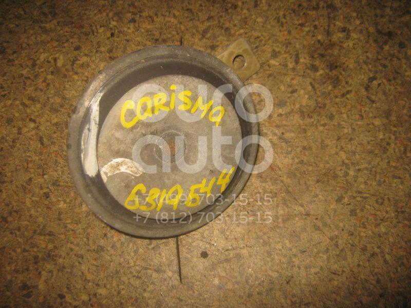 Сигнал звуковой для Mitsubishi Carisma (DA) 1995-1999 - Фото №1