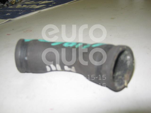Патрубок для Mercedes Benz W202 1993-2000 - Фото №1