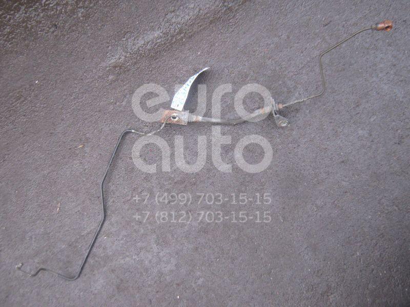 Трубка цилиндра сцепления для Mitsubishi Carisma (DA) 1995-1999 - Фото №1