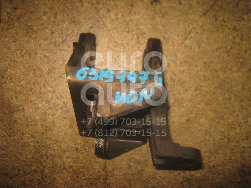 Кронштейн опоры двигателя для Ford Mondeo II 1996-2000;Mondeo I 1993-1996 - Фото №1