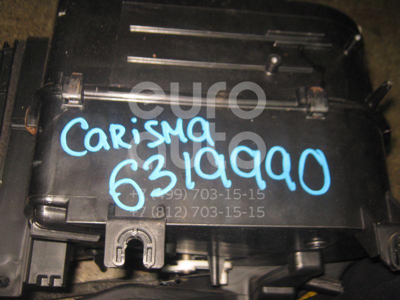 Корпус отопителя для Mitsubishi Carisma (DA) 1995-2000 - Фото №1