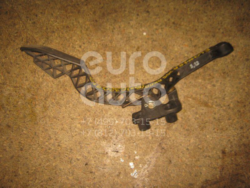 Педаль газа для Hyundai Elantra 2000-2006 - Фото №1
