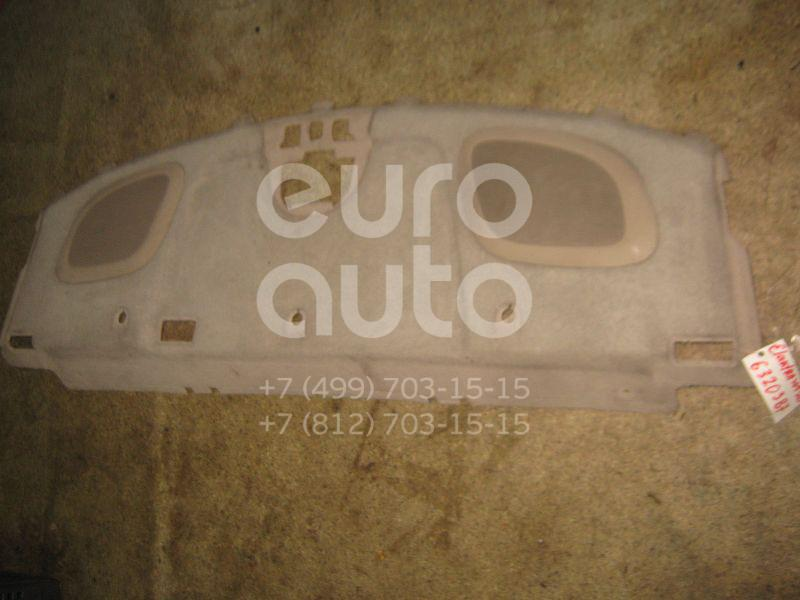 Полка для Hyundai Elantra 2000-2005 - Фото №1