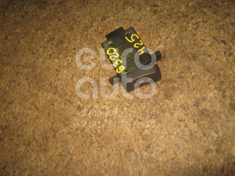 Кнопка обогрева сидений для Honda Civic 4D 2006-2012 - Фото №1