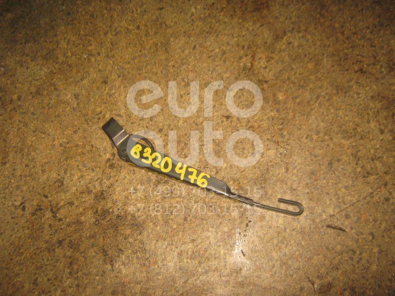 Поводок стеклоочистителя заднего для Ford C-MAX 2003-2011;Focus II 2005-2008;Focus II 2008-2011 - Фото №1