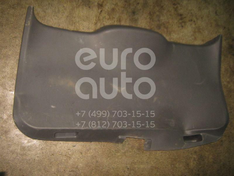 Обшивка двери багажника для Ford C-MAX 2003-2011 - Фото №1
