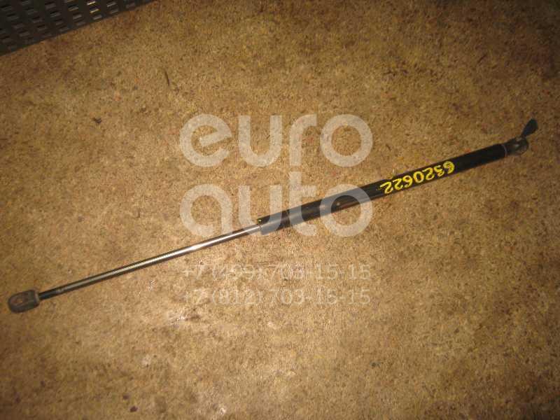 Амортизатор двери багажника для Ford C-MAX 2003-2011 - Фото №1