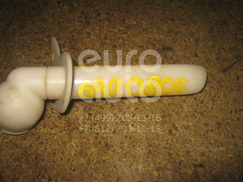 Горловина бачка омывателя для Ford C-MAX 2003-2011 - Фото №1