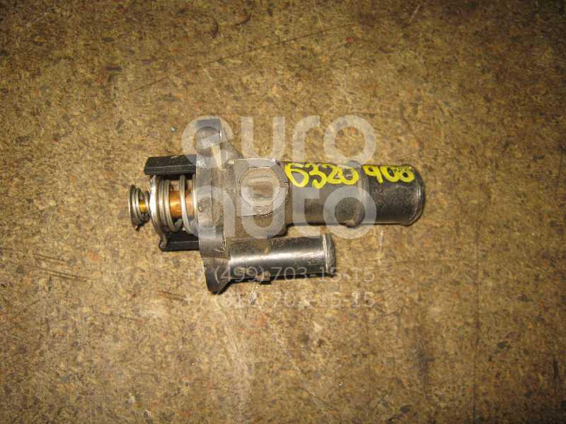 Термостат для Ford C-MAX 2003-2011 - Фото №1
