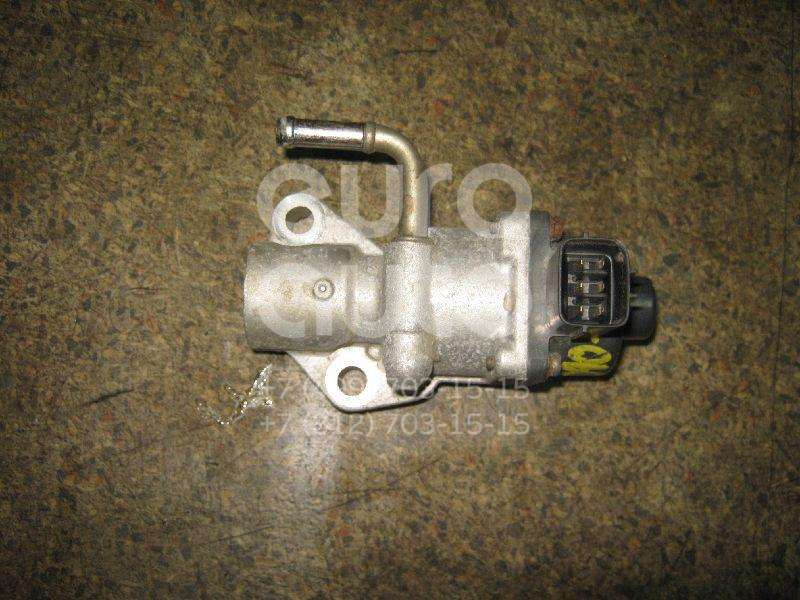 Клапан рециркуляции выхлопных газов для Ford America C-MAX 2003-2011;Focus II 2005-2008;Focus I 1998-2004;Mondeo III 2000-2007;Mazda 5 (CR) 2005-2010;Mazda 6 (GG) 2002-2007;Mazda 3 (BK) 2002-2009;Fiesta 2001-2007;Focus II 2008-2011;Mazda 6 (GH) 2007-2012 - Фото №1